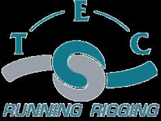 Trabajos en Cabos Logo